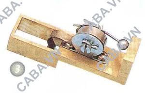 BGB4020
