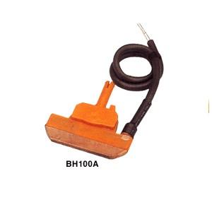 choi-than-bh100a