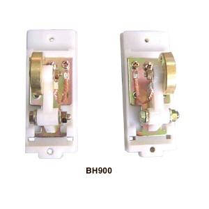 choi-than-bh900